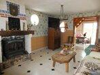 Vente Maison 4 pièces 104m² Cany-Barville (76450) - Photo 2