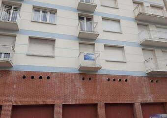 Vente Appartement 1 pièce 25m² Saint-Valery-en-Caux - Photo 1