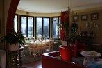 Vente Maison 7 pièces 217m² Cany-Barville (76450) - Photo 2
