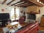 Vente Maison 6 pièces 128m² Veulettes-sur-Mer (76450) - Photo 2