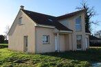 Vente Maison 5 pièces 113m² Saint-Valery-en-Caux (76460) - Photo 1