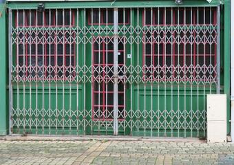 Vente Bureaux 1 pièce 32m² Saint-Valery-en-Caux - Photo 1