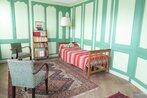 Vente Maison 10 pièces 187m² Saint-Valery-en-Caux (76460) - Photo 7