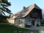 Vente Maison 8 pièces 265m² Saint-Valery-en-Caux (76460) - Photo 4