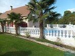 Vente Maison 4 pièces 93m² Veulettes-sur-Mer (76450) - Photo 1