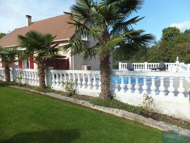 Vente Maison 4 pièces 93m² Veulettes-sur-Mer (76450) - photo