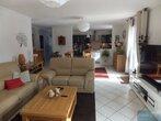 Vente Maison 4 pièces 93m² Veulettes-sur-Mer (76450) - Photo 2
