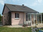 Vente Maison 4 pièces 104m² Cany-Barville (76450) - Photo 1