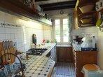 Vente Maison 10 pièces 158m² Yvetot (76190) - Photo 6