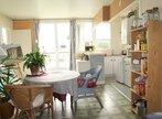 Vente Appartement 4 pièces 70m² Veules-les-Roses (76980) - Photo 4