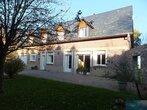 Vente Maison 10 pièces 290m² Saint-Valery-en-Caux (76460) - Photo 4
