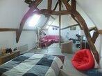 Vente Maison 5 pièces 145m² Saint-Valery-en-Caux (76460) - Photo 5