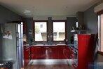 Vente Maison 6 pièces 165m² Veulettes-sur-Mer (76450) - Photo 3