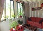 Vente Maison 6 pièces 180m² Saint-Valery-en-Caux (76460) - Photo 3