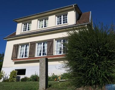 Vente Maison 4 pièces 91m² Saint-Valery-en-Caux - photo