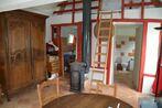 Vente Maison 8 pièces 230m² Saint-Valery-en-Caux (76460) - Photo 9