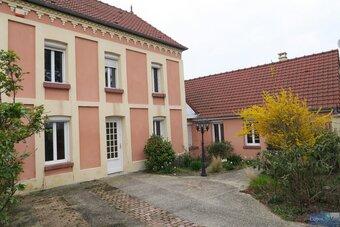 Vente Maison 7 pièces 129m² Hautot-sur-Mer (76550) - Photo 1