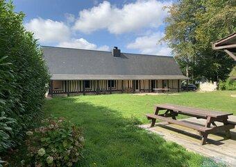 Vente Maison 6 pièces 139m² Saint-Valery-en-Caux - Photo 1