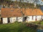 Vente Maison 4 pièces 91m² Saint-Valery-en-Caux (76460) - Photo 1