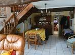 Vente Maison 7 pièces 138m² Saint-Martin-aux-Buneaux - Photo 2