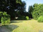Vente Maison 4 pièces 87m² Saint-Valery-en-Caux (76460) - Photo 5