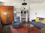Vente Appartement 2 pièces 41m² Saint-Valery-en-Caux (76460) - Photo 2