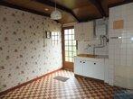 Vente Maison 4 pièces 57m² Saint-Valery-en-Caux (76460) - Photo 3