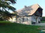 Vente Maison 8 pièces 265m² Saint-Valery-en-Caux (76460) - Photo 1