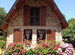 Vente Maison 6 pièces 135m² Saint-Valery-en-Caux - Photo 2