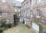 Vente Appartement 3 pièces 69m² Saint-Valery-en-Caux (76460) - Photo 6