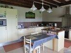 Vente Maison 5 pièces 130m² Veulettes-sur-Mer (76450) - Photo 3