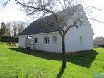 Vente Maison 5 pièces 100m² Cany-Barville (76450) - Photo 4