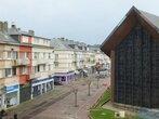 Vente Appartement 3 pièces 36m² Saint-Valery-en-Caux (76460) - Photo 1