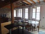 Vente Maison 5 pièces 105m² Saint-Valery-en-Caux (76460) - Photo 7