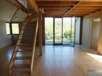 Vente Maison 4 pièces 112m² Saint-Valery-en-Caux (76460) - Photo 2
