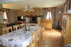 Vente Maison 5 pièces 118m² Saint-Valery-en-Caux (76460) - Photo 5