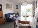 Vente Appartement 2 pièces 49m² Saint-Valery-en-Caux (76460) - Photo 3