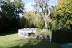 Vente Maison 7 pièces 217m² Cany-Barville (76450) - Photo 5