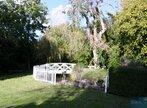 Vente Maison 7 pièces 217m² Cany-Barville - Photo 4