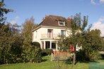 Vente Maison 7 pièces 217m² Cany-Barville (76450) - Photo 1