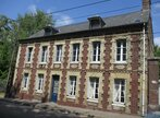 Vente Maison 6 pièces 123m² Doudeville (76560) - Photo 1