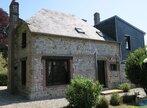 Vente Maison 7 pièces 140m² Veules-les-Roses (76980) - Photo 5
