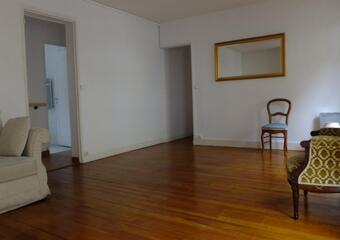 Vente Appartement 3 pièces 67m² Saint-Valery-en-Caux - Photo 1