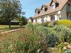 Vente Maison 5 pièces 131m² Saint-Valery-en-Caux (76460) - Photo 4