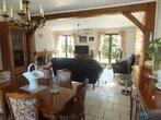 Vente Maison 7 pièces 145m² Saint-Valery-en-Caux (76460) - Photo 2