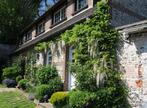 Vente Maison 6 pièces 175m² Saint-Valery-en-Caux - Photo 4