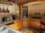 Vente Maison 6 pièces 121m² Saint-Valery-en-Caux (76460) - Photo 5