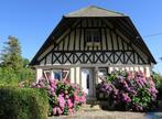 Vente Maison 3 pièces 62m² Saint-Valery-en-Caux - Photo 4