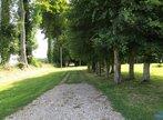 Vente Maison 6 pièces 165m² Saint-Valery-en-Caux (76460) - Photo 4