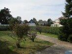 Vente Maison 4 pièces 82m² Saint-Valery-en-Caux (76460) - Photo 4